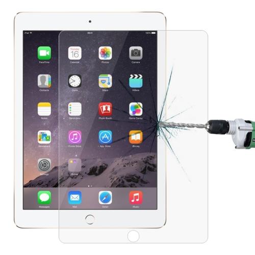 FORCELL Ochranné tvrzené (temperované) sklo iPad Mini 4 / Mini 5 (2019)