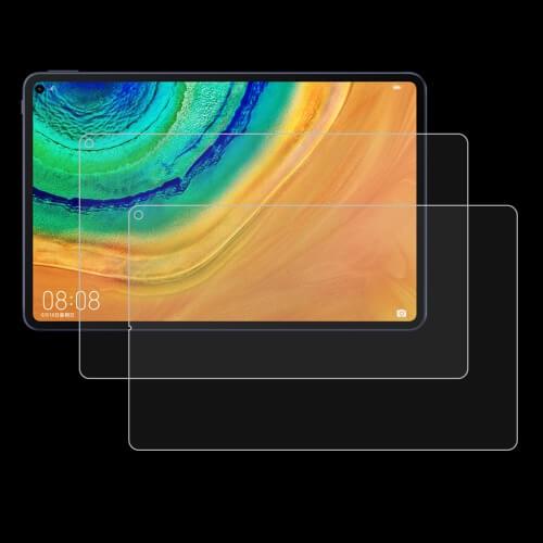 """FORCELL Ochranné tvrdené (temperované) sklo Huawei MatePad Pro 10.8"""""""
