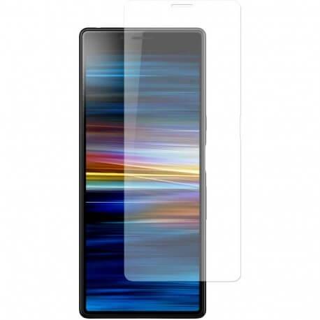 FORCELL Tvrzené ochranné sklo Sony Xperia 1