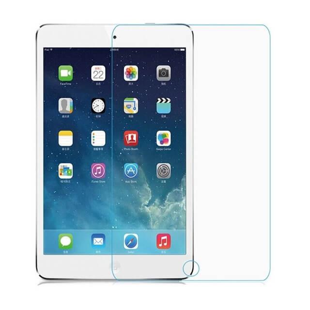 "FORCELL Temperované tvrdené sklo Apple iPad Pro 12,9"""