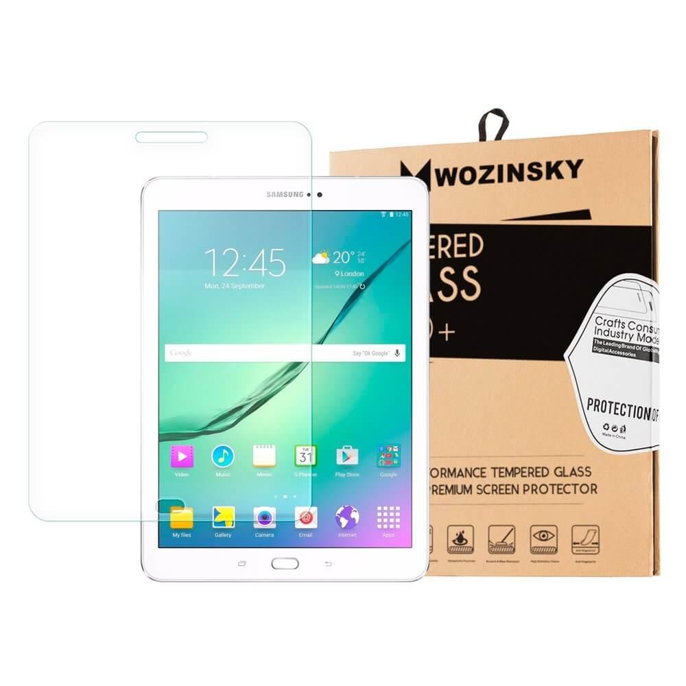 FORCELL Tvrzené ochranné sklo Samsung Galaxy Tab S2 (T710 / T715)