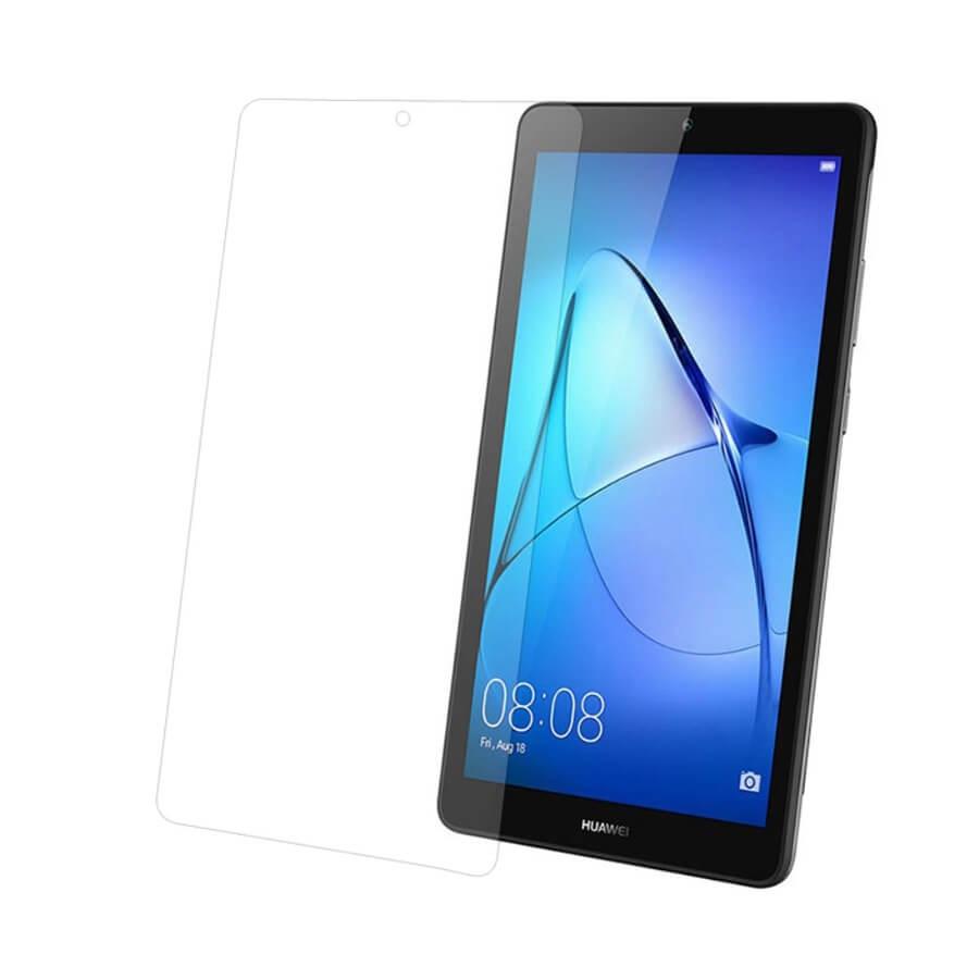 """FORCELL Ochranné tvrzené (temperované) sklo Huawei MediaPad T3 10 """""""