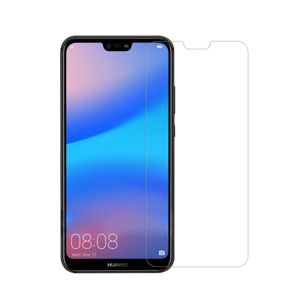 FORCELL Ochranné tvrzené sklo Huawei P20 Lite
