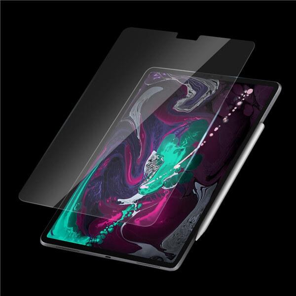 DUX Temperované sklo Apple iPad Pro 11