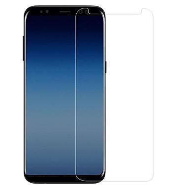 FORCELL Ochranné tvrzené sklo Samsung Galaxy A7 2018 (A750)