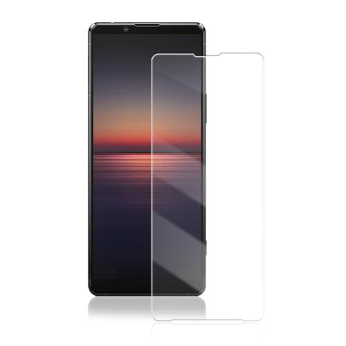 FORCELL UV Temperované sklo Sony Xperia 1 II